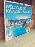 Durban, Kwazulu-Natal