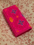 Pink Passion Wallet – Chiang Mai,Thailand